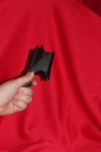 folding batarang for sale