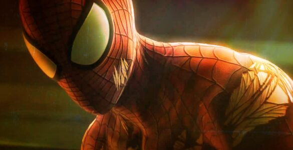 An Overview Of Spider-Man: Edge Of Time (The Game)